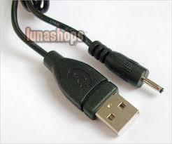 wiring diagram xbox 360 headset wiring image xbox 360 headset wiring diagram wiring diagram and hernes on wiring diagram xbox 360 headset
