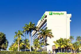 howard johnson plaza hotel miami airport hialeah gardens fl. Howard Johnson Plaza Miami Airport - Lodgings In International Hotel Hialeah Gardens Fl