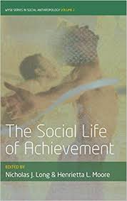 The Social Life of Achievement (WYSE Series in ... - Amazon.com