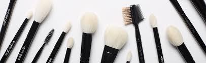 where can i wayne goss brushes in singapore