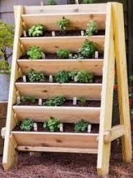 how to build a vertical garden. Simple Build Vertical Garden Intended How To Build A E