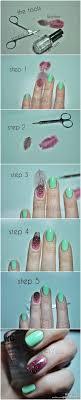 19 best Nail art images on Pinterest