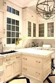 vintage style kitchen lighting. Vintage Style Kitchen Light Fixtures Retro . Lighting I
