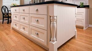 kitchen cabinet refacing cabinets diy video cost stadt calw
