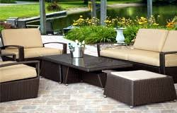 outdoor upholstered furniture. Outdoor And Patio Furniture Upholstery Upholstered