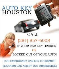 car key replacement houston. Beautiful Car And Car Key Replacement Houston R