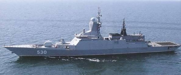 اشكالية تصنيف السفن القتالية - الكورفيت مثالاً Images?q=tbn:ANd9GcR9hp1J_oE7x5doirLl6cKgrmywPvZZXa1KUWwuNUfbdcgJnrP7gEI1PC2R