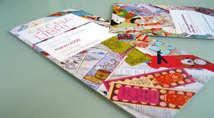 Brochure Design Samples 18 Beautiful Brochure Design Samples
