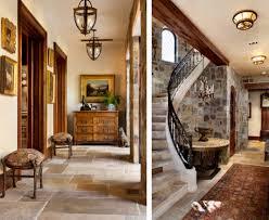 Best Tudor Interior Design Ideas Images - Interior Design Ideas .