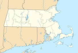 file usa massachusetts location map svg open