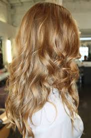 Highlights This Hair Color Color Honey