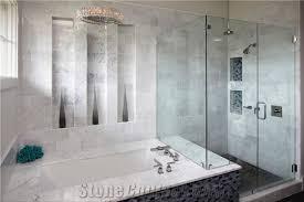 carrara marble bathroom designs. Marble Bathroom Glamorous Carrara Designs T