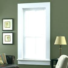 window treatment for sliding glass door privacy doors coverings solutions diy ideas
