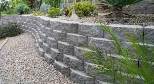 keystone legacy retaining wall blocks