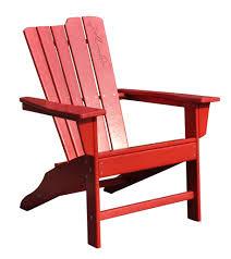 plastic adirondack chairs home depot. Plastic Adirondack Chairs White Cheap Home Depot Royal Blue D