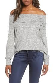 <b>Women's Sweatshirts</b> & <b>Hoodies</b>   Nordstrom