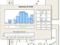 10+ Best <b>minitab</b> images | lean six sigma, process improvement ...