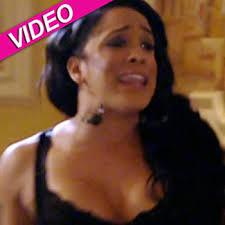 Tanisha-Thomas-fight-Natalie-Nunn.png - tanisha-thomas-fight-natalie-nunn