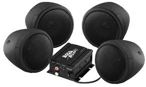 mcbk470b boss audio systems