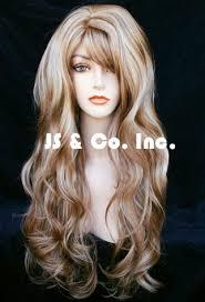 قصات شعر طويل images?q=tbn:ANd9GcR
