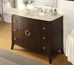 Bathroom Small Floor Cabinet Design With Bathroom Floor Cabinet
