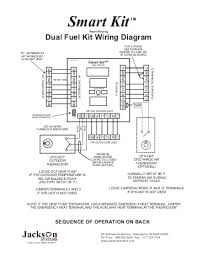 international comfort products wiring diagram international tempstar wiring diagram heat pump tempstar image on international comfort products wiring diagram