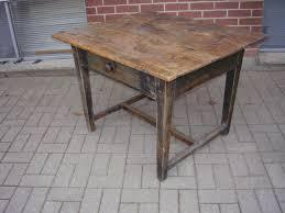 Mennonite Furniture Kitchener Canadiana Antique Furniture