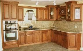 est wood for kitchen cabinets marvelous solid wood kitchen cabinets with solid wood cabinets wooden kitchen