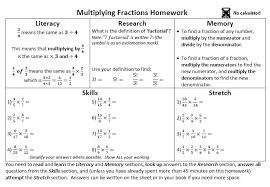 Mr  Reilly Math 8   LEDYARD MIDDLE SCHOOL MATH also Classified two dimensional shapes by their properties also  further My Hrw   6Th Grade Math Worksheets Worksheets for all   Download moreover Mathematics pret homeworks   Number moreover  moreover Stage 5   Numeracy   the Click of a Mouse further Ratio  Proportion    Geometry in details   Fun Math as well  in addition Language Review   Mrs  Warner's 4th Grade Classroom furthermore Mathematics pret homeworks   Number. on worksheet and standard maths weebly free
