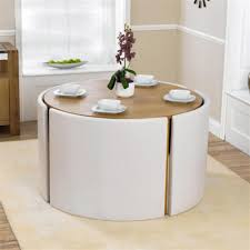 dining table sets. Round Dining Table Set Room Furniture Small Space Sets