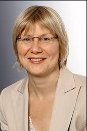 Hist., M.A., M.E.S. Elena Abrosimova. Scientific Staff at PGI/JCNS-TA. National and International Cooperations - Abrosimova_E_jpg
