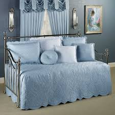 bedroom bedding ensembles unique periwinkle blue bedsp collection and enchanting master bedroom