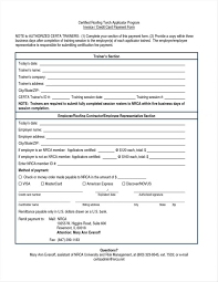sample roofing contract roofing contractor invoice template sample contracts free