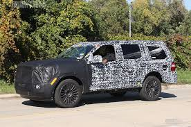 2018 lincoln navigator reserve. fine lincoln prevnext on 2018 lincoln navigator reserve