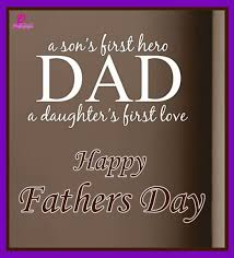 Christian Father Day Poems With Clipart Pictures Abeoncliparts