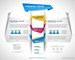 Creative Design Templates Creative Design Websites Templates Creative Web Design Templates
