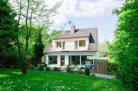 Ferienhaus Scharbeutz Mit Terrasse Oder Balkon Für Bis Zu 10