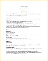 artist bio sample job bid template 6 artist bio sample
