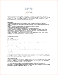 makeup artist resume exles template that look