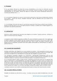 contrat de construction de maison individuelle modele gratuit frais contrat construction maison individuelle garanties et qualit