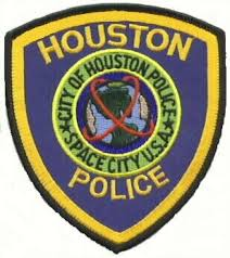 Houston Pd Help Us Help You How To File A Police Report Online