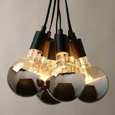 world market pendant lighting glass lights light60