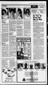 Daily World from Opelousas, Louisiana on May 19, 1985 · Page 19