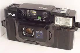 Продажа покрасочных камер  1 1 курсовых и дипломных работ банк рефератов продажа покрасочных камер 2016 содержит более 364 тысяч рефератов хочу всё знать