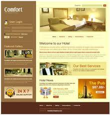 Dreamweaver Web Page Templates Free Download Premium Free