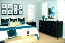 Furniture Shops Dublin Shop Stores In Houston Master Bedroom Sets ...