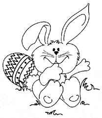 We have over 10,000 free coloring pages that you can print at home. Easter Free Coloring Pages Crayola Com