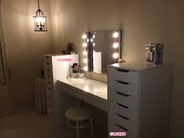 lighting for dressing table. large dressing room mirror with lightslarge lightsdressing table lighting for