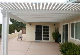 aluminum patio enclosures. Free Consultations For Custom Aluminum Patio Covers, Carports, Window  Awnings, And Enclosures Homes Throughout San Diego County Aluminum Patio Enclosures