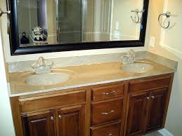 countertop refinish double sink and refinish after kitchen countertop refinishing kit countertop resurfacing companies uk